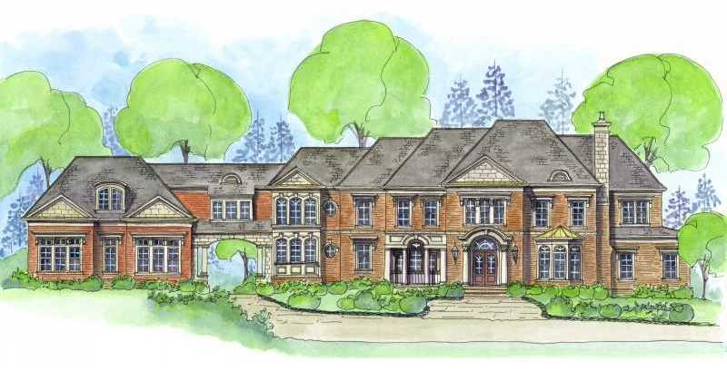 roswell-ga-new-homes-and-townhomes-ga-56