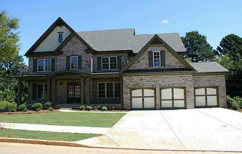 roswell-ga-new-homes-and-townhomes-ga-59