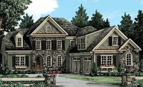 roswell-ga-new-homes-and-townhomes-ga-70