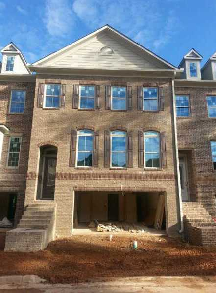 roswell-ga-new-homes-and-townhomes-ga-78