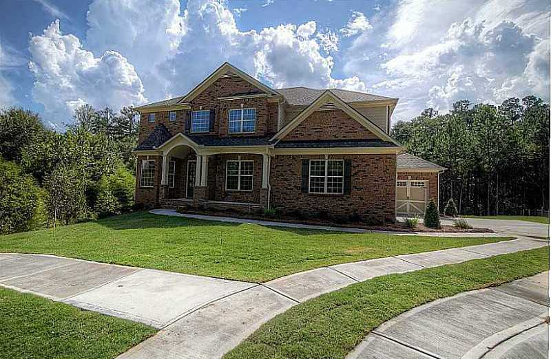 roswell-ga-new-homes-and-townhomes-ga-8