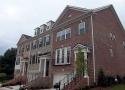 roswell-ga-new-homes-and-townhomes-ga-23