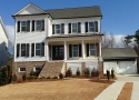 roswell-ga-new-homes-and-townhomes-ga-40