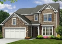 roswell-ga-new-homes-and-townhomes-ga-47