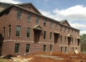roswell-ga-new-homes-and-townhomes-ga-5