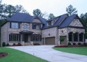 roswell-ga-new-homes-and-townhomes-ga-51