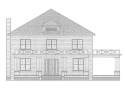 roswell-ga-new-homes-and-townhomes-ga-57
