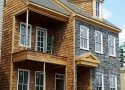 roswell-ga-new-homes-and-townhomes-ga-58