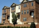 roswell-ga-new-homes-and-townhomes-ga-6