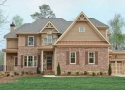roswell-ga-new-homes-and-townhomes-ga-61