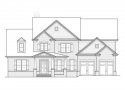 roswell-ga-new-homes-and-townhomes-ga-65