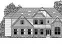 roswell-ga-new-homes-and-townhomes-ga-7