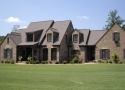 roswell-ga-new-homes-and-townhomes-ga-74