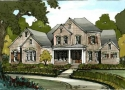 roswell-ga-new-homes-and-townhomes-ga-75