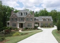 roswell-ga-new-homes-and-townhomes-ga-88