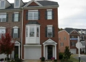 roswell-ga-new-homes-and-townhomes-ga-89