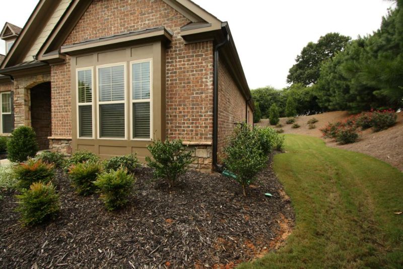 parkside-at-the-polo-fields-home-forsyth-county-ga-175