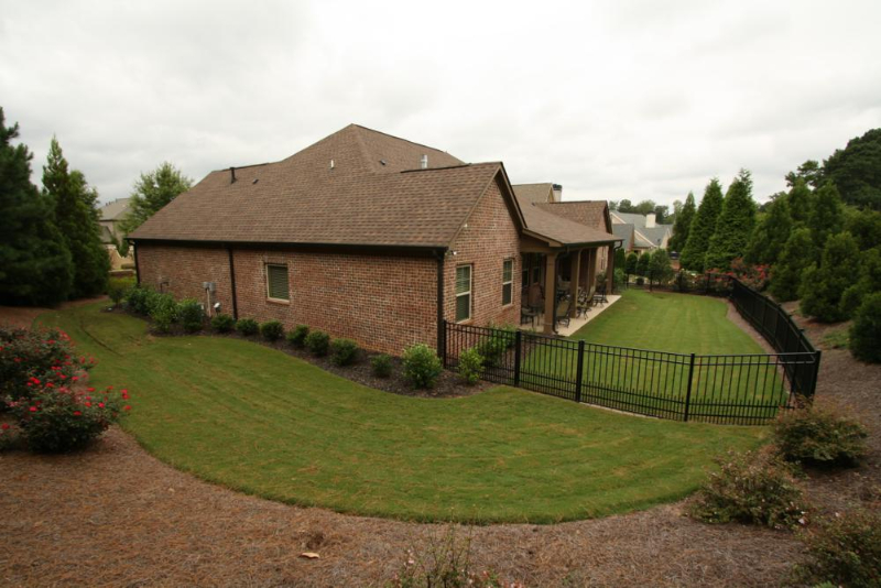 parkside-at-the-polo-fields-home-forsyth-county-ga-177