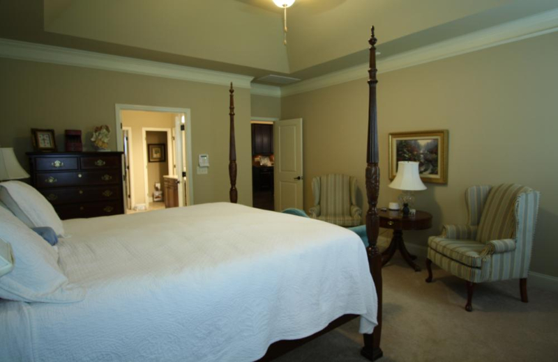 parkside-at-the-polo-fields-home-forsyth-county-ga-96