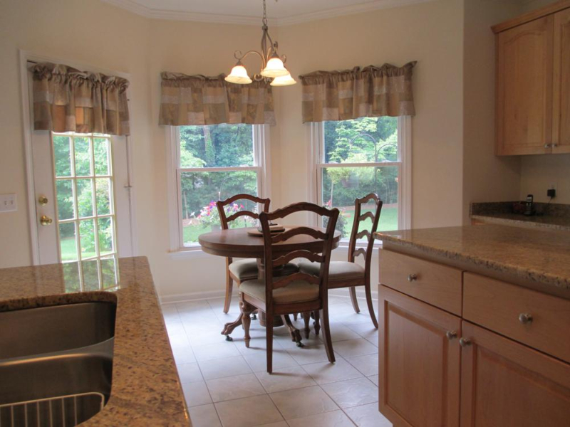 parkwood-roswell-home-for-sale-ga-14
