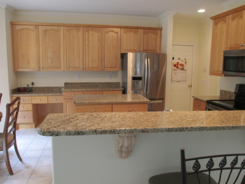 parkwood-roswell-home-for-sale-ga-15