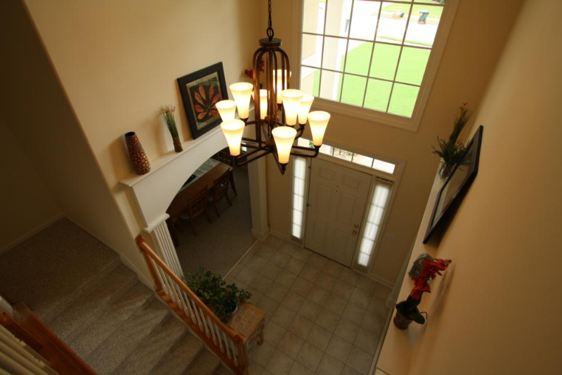 parkwood-roswell-home-for-sale-ga-17