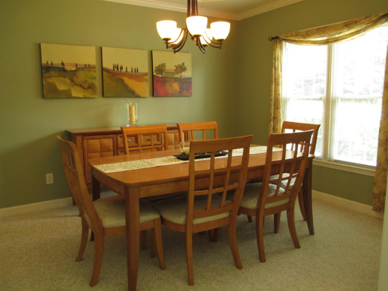 parkwood-roswell-home-for-sale-ga-2