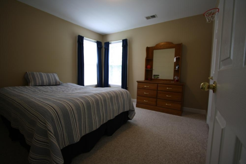 parkwood-roswell-home-for-sale-ga-20