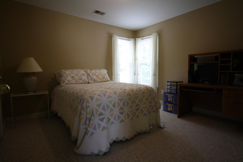 parkwood-roswell-home-for-sale-ga-21