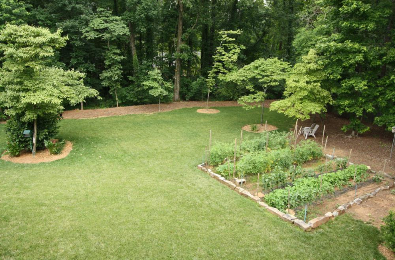 parkwood-roswell-home-for-sale-ga-25