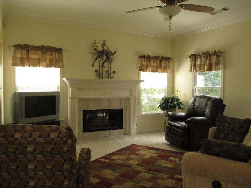 parkwood-roswell-home-for-sale-ga-4