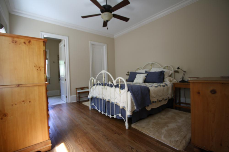 preserve-at-north-valley-home-for-sale-12