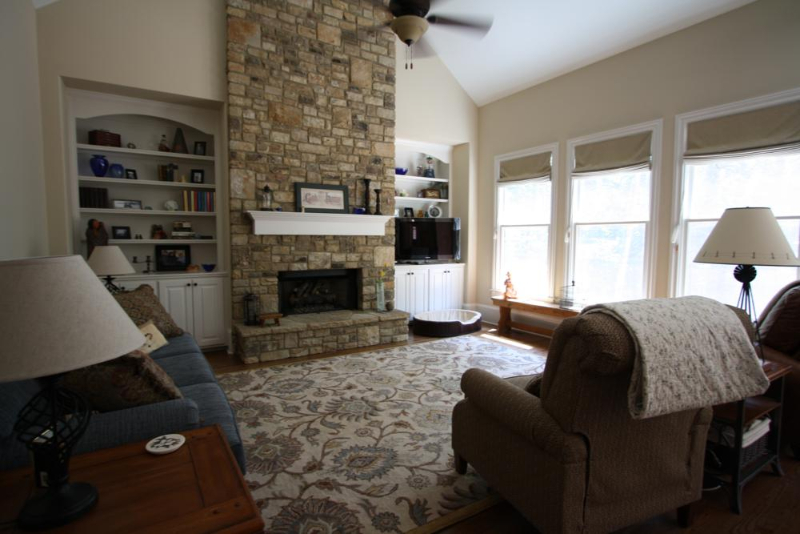 preserve-at-north-valley-home-for-sale-19