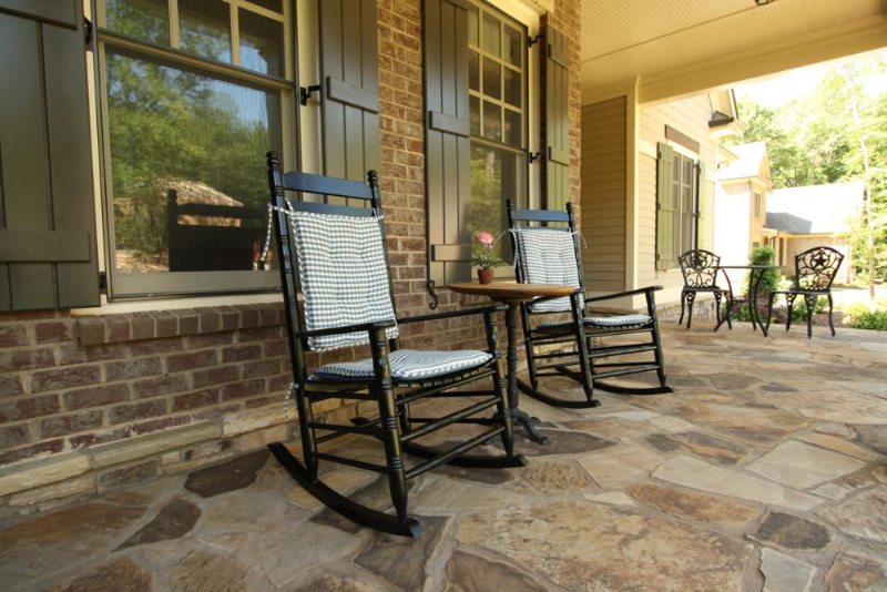 preserve-at-north-valley-home-for-sale-3