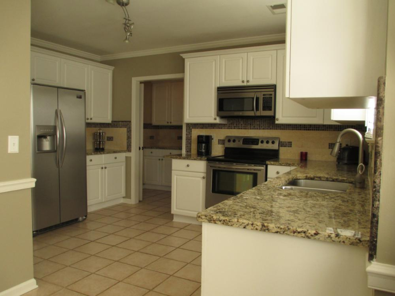 woodhaven-way-home-2
