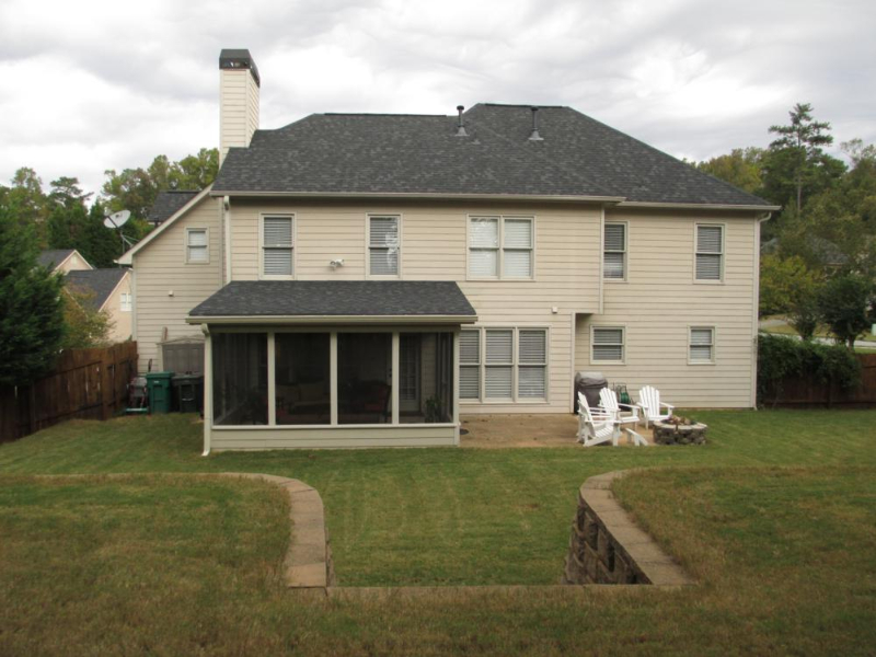 woodhaven-way-home-20