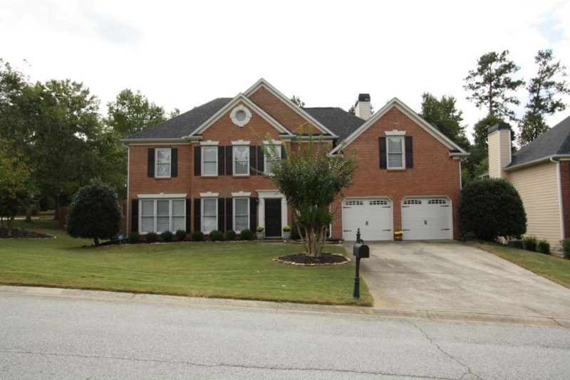 woodhaven-way-home-26