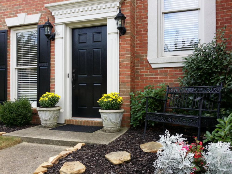 woodhaven-way-home-27