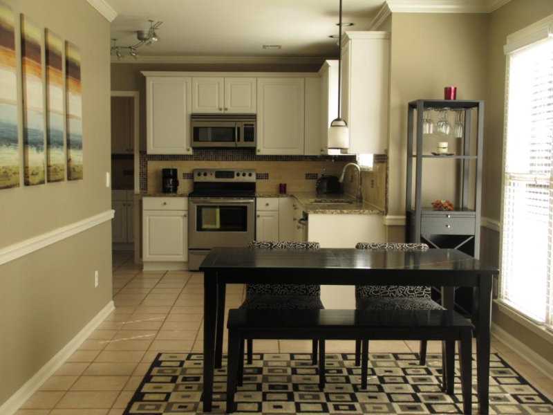 woodhaven-way-home-5