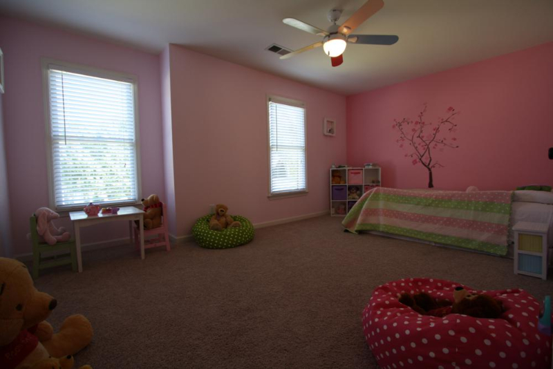 woodhaven-way-home-8