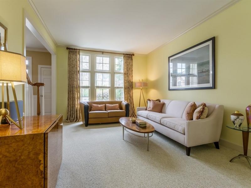 Seven Oaks Alpharetta Home For Sale (10)