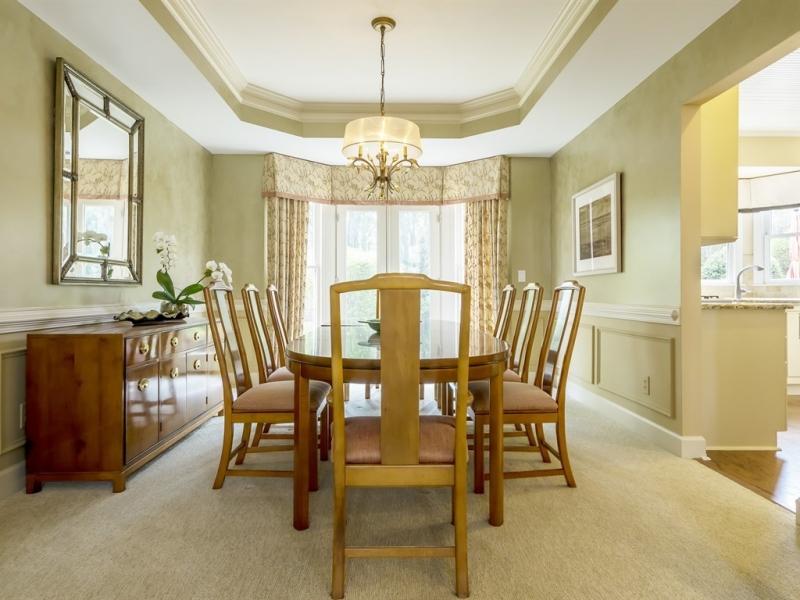 Seven Oaks Alpharetta Home For Sale (13)