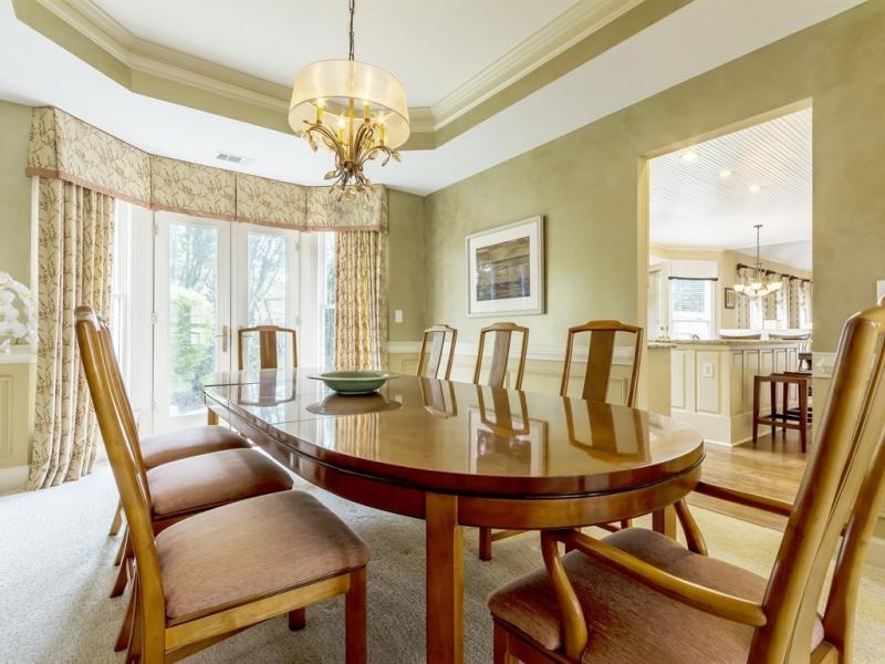 Seven Oaks Alpharetta Home For Sale (14)