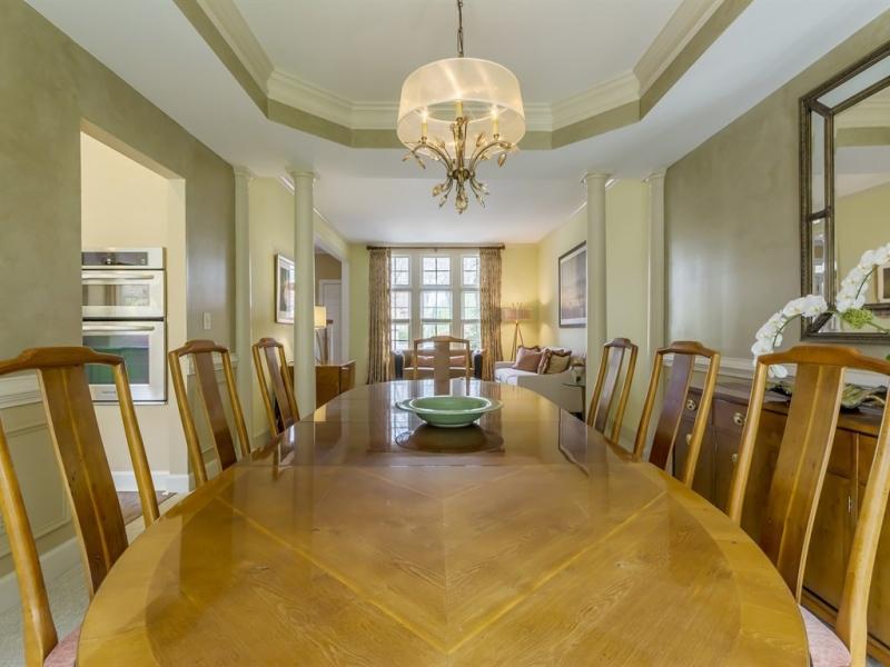 Seven Oaks Alpharetta Home For Sale (15)