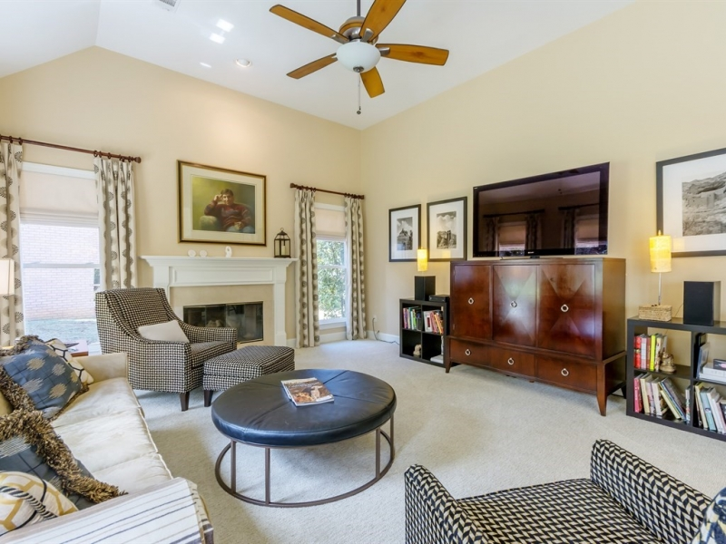 Seven Oaks Alpharetta Home For Sale (18)