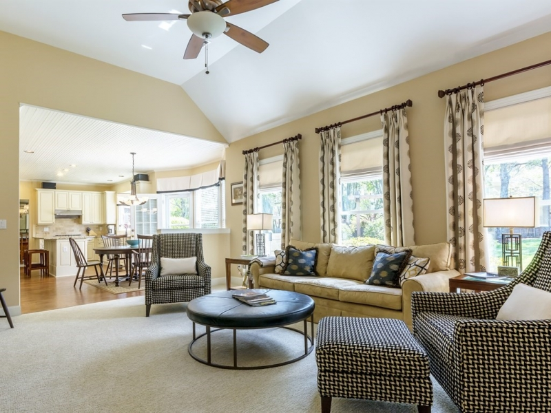 Seven Oaks Alpharetta Home For Sale (19)