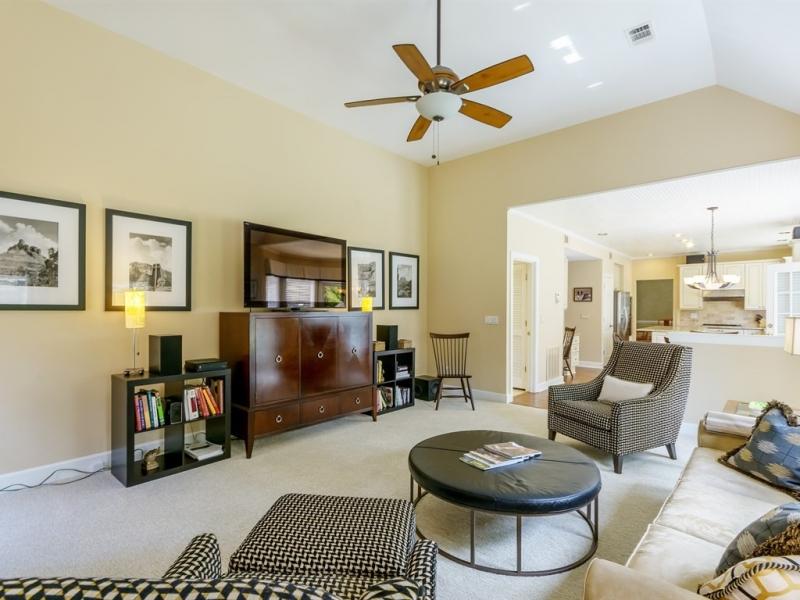 Seven Oaks Alpharetta Home For Sale (20)