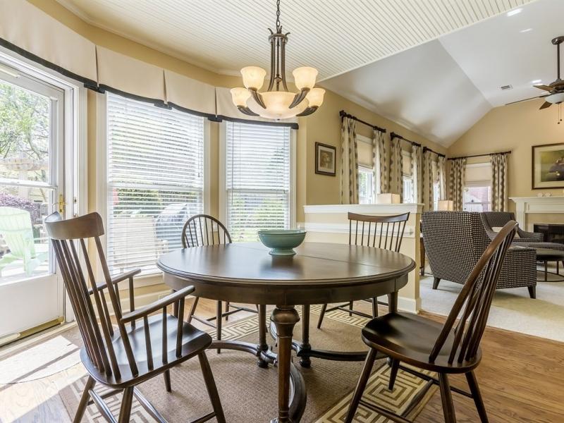 Seven Oaks Alpharetta Home For Sale (27)