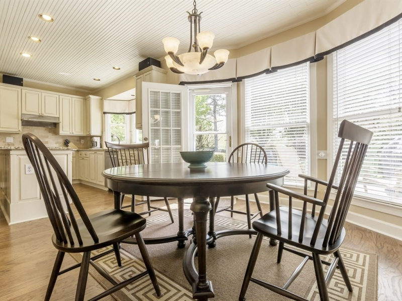 Seven Oaks Alpharetta Home For Sale (28)