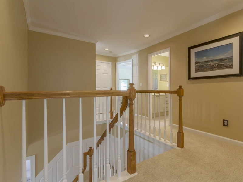 Seven Oaks Alpharetta Home For Sale (32)